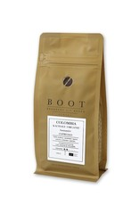 Bootkoffie Colombia