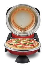 Ferrari pizzaoven