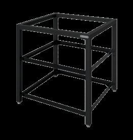 Modular EGG Workspace - Expansion Frame