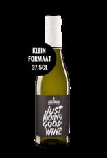 Neleman Just Fucking Good Wine - Wit, prijs vanaf: