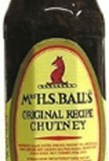 Mrs. H.S. Ball's Chutney