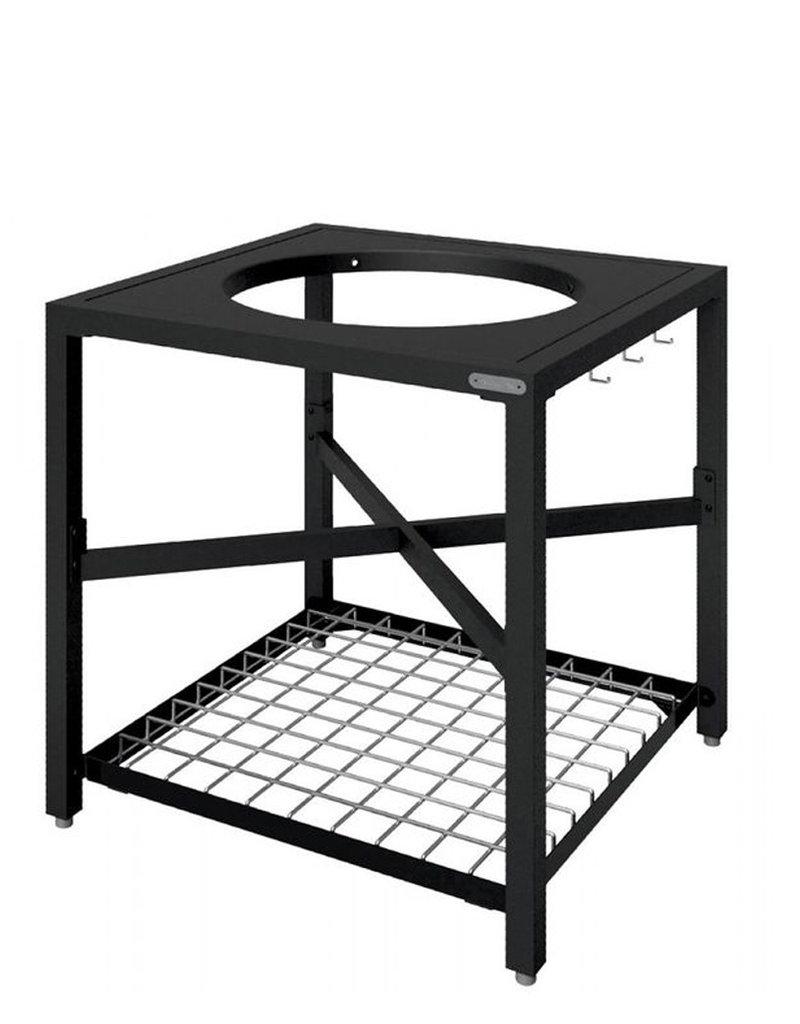 Modular EGG Workspace - Frame
