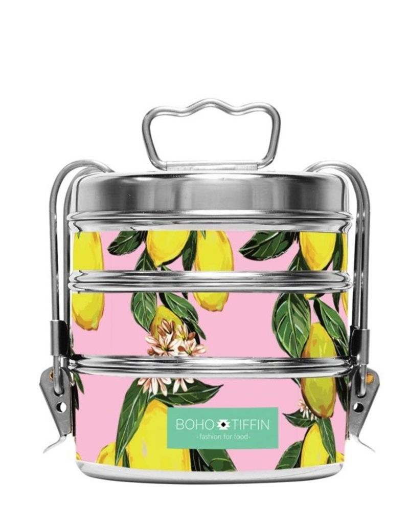 Boho Tiffin Boho Tiffin mini
