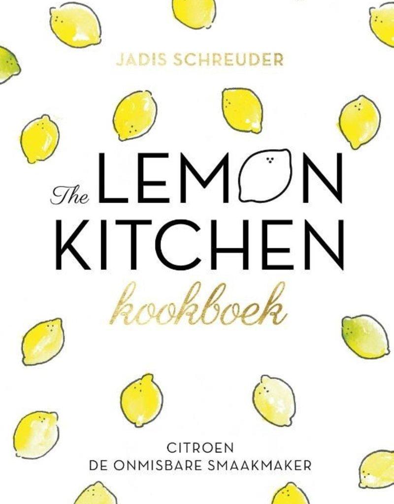 The Lemon Kitchen