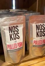 Noskos Noskos Kruidenmix  BBQ