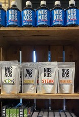 Noskos Noskos The Original BBQ Sauce
