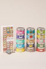 Kusmi Tea Kusmi collectie doos