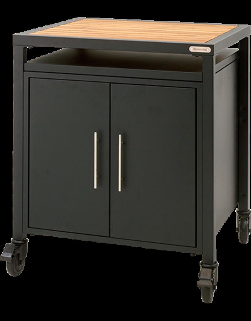 Big Green Egg Modular Expansion Cabinet