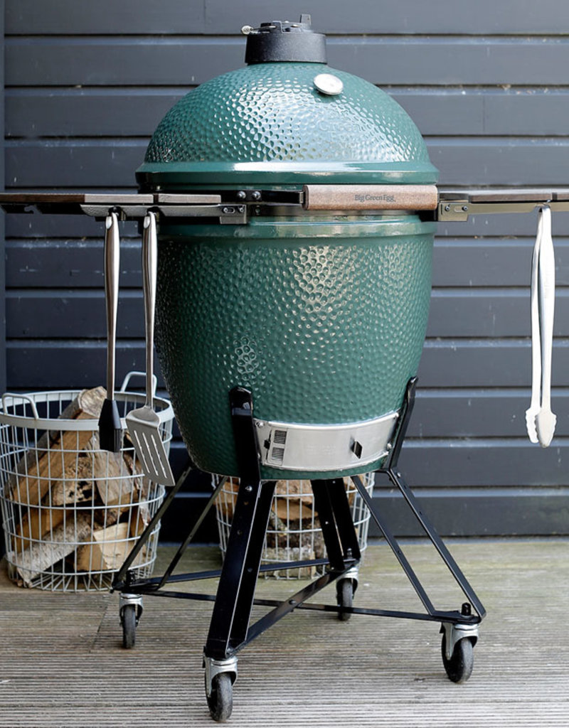 Big Green Egg Stainless Steel Tool