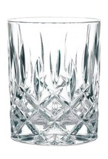 Cocktail glaswerk - whiskey
