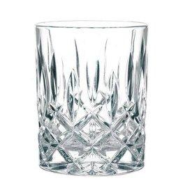 Cocktail glaswerk - 4 stuks