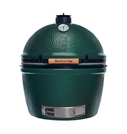 Big Green Egg Big Green Egg 2XL zonder onderstel