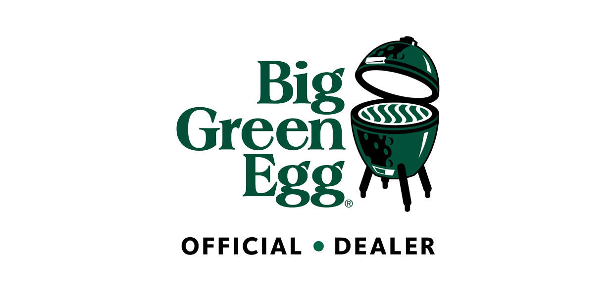 bge official dealer
