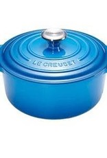 Le Creuset Le Creuset Stoof/braadpan 26 cm