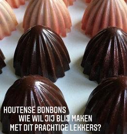 Mabon - Bonbons uit Houten