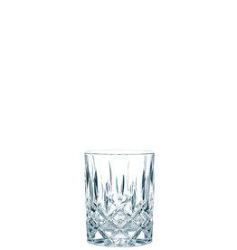 Shot glaasjes