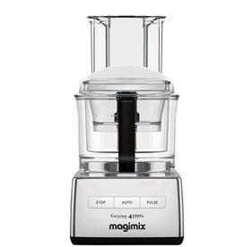 Magimix Magimix Foodprocessor 4200XL