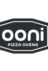 Ooni Ooni Pizzaoven Karu
