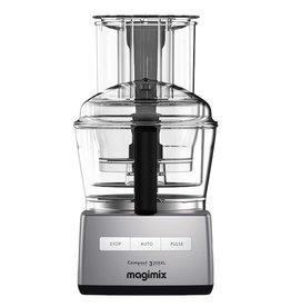 Magimix Magimix Foodprocessor 3200XL