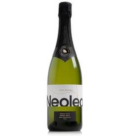 Neolea Neolea Cuvée Spéciale