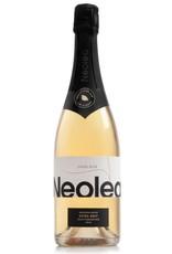 Neolea Neolea Cuvée Rosé