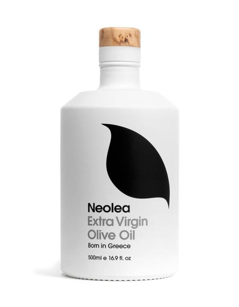 Neolea Neolea olijfolie
