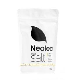 Neolea Neolea zeezout