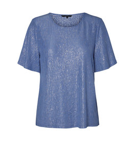 Vero Moda V. Z19 KARIS 2/4 TOP