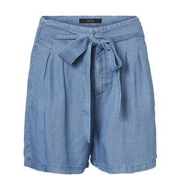 V. Z19 MIA SHORTS LT BLUE