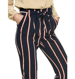 ONLY O. W19 PIPER PANT SKY