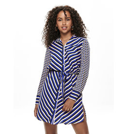 ONLY O. W19 GWEN DRESS SURF