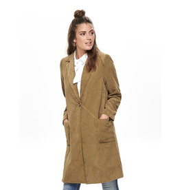 ONLY O. W19 ASTRID COAT