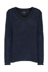 ONLY O. W19 LIVA PULLOVER SKY