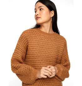 DATTE PULL TOBACCO