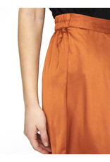 Vero Moda V. W19 CHRISTA SKIRT STICK