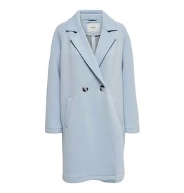 O. Z20 BONDED COAT BLUE