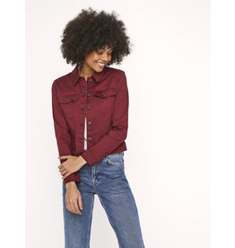 Vero Moda V. Z20 HOT SOYA JACKET IVY