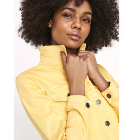Vero Moda V. Z20 HOT SOYA JACKET BANANA