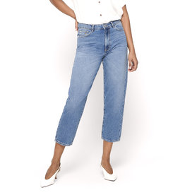 ONLY O. Z20 THORA JEANS LT BLUE