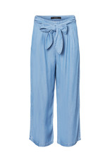 LAURA LOOSE PANT LT BLUE