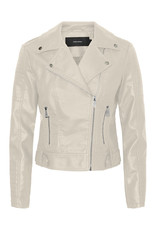 V. W20 KERRIE ULTRA JACKET BIRCH