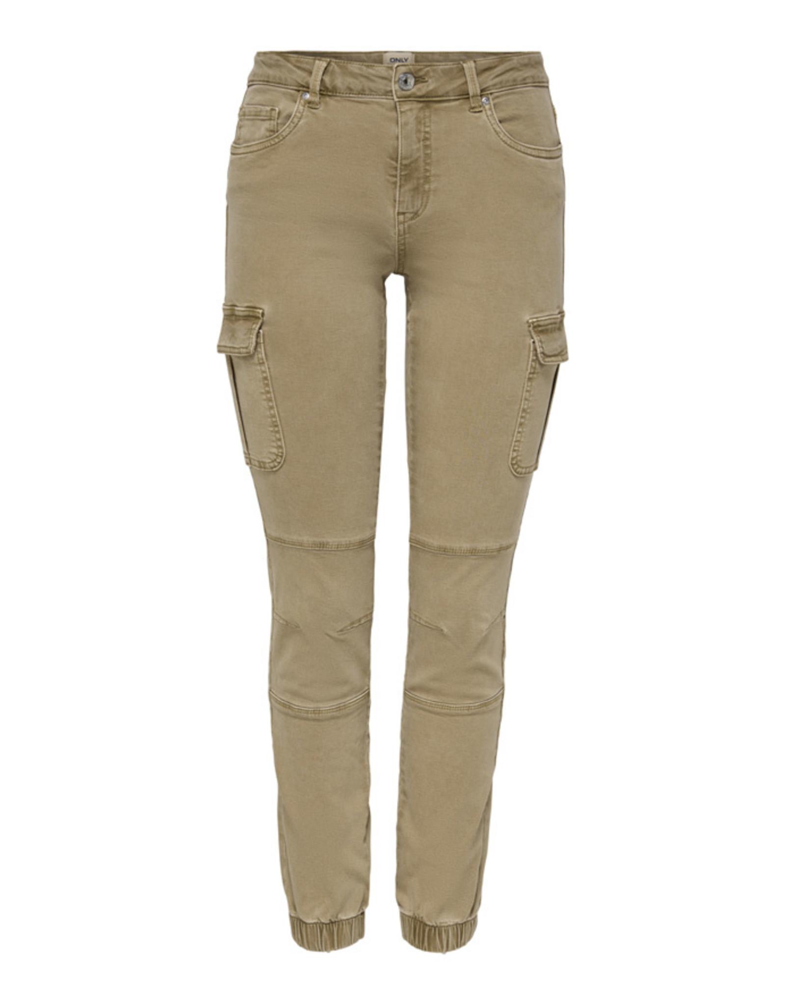Wat denk je van deze STOERE broek.