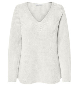 OLEO PULLOVER CLOUD