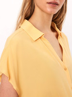 MILO SHIRT YELLOW