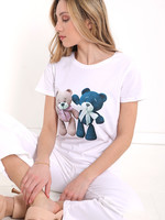 TEDDY T SHIRT