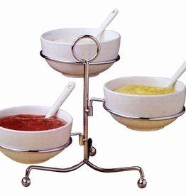 Cuisine Performance Cuisine Serveerset (7 delig)