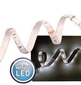 Grundig Flexibele LED-strip met 120 LED's (2 meter)