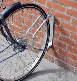Bicycle Gear Verstelbaar fietsenrek (muurmodel)