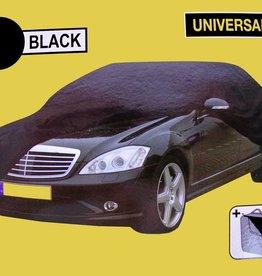 Lifetime Cars Universele autohoes (zwart)
