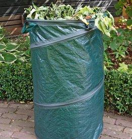 Lifetime Garden Opvouwbare Pop-Up tuinafvalzak, 120 liter
